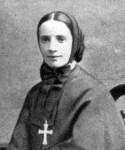 Madre Francesca Cabrini