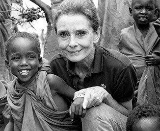 audrey-hepburn-1992-somalia-unicef