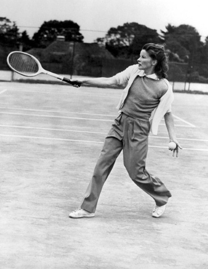 11-tennis-fashion-katharine-hepburn